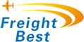 freightbest-logo